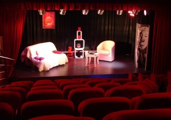theatre-jeanne