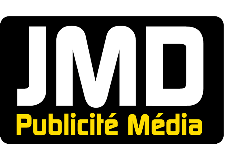 JMD Publicité Média