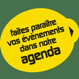 pastille_agenda2
