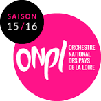Logo ONPL
