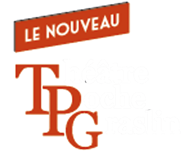 Theâtre de Poche