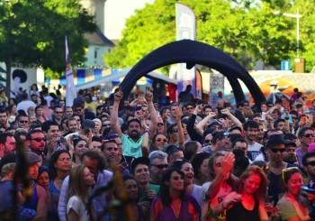 festival_bouge
