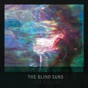 Blind Suns