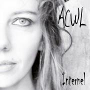 acwl-internel