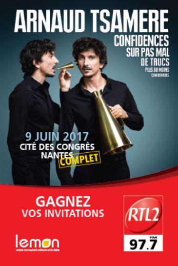 RTL2-1.jpg