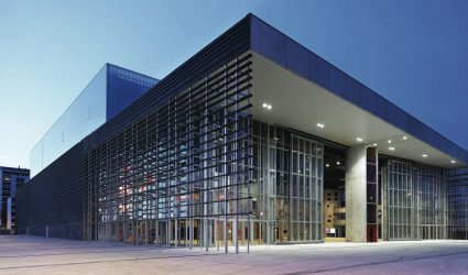 theatre_le_quai_a_angers_architecture-studio_l-_boegly