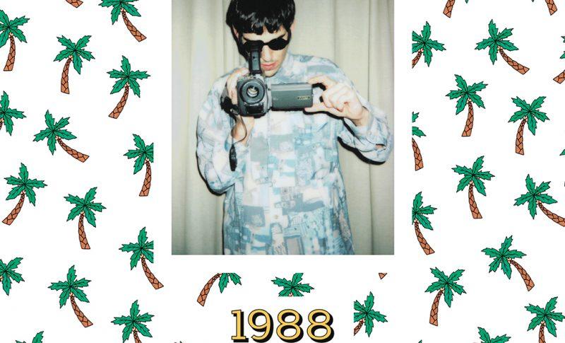 Biga Ranx 1988