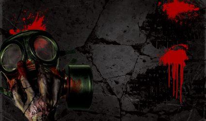 John Doe Escape Game Nantes Maille Breze