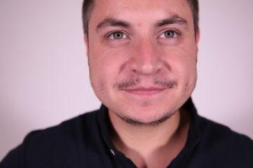 Alexandre Sibiril
