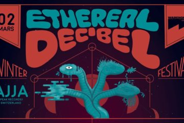 Ethereal Decibel Winter Festival