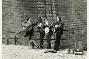 Tri Yann 1972