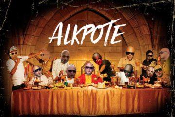 Alkpote Flex Party Krumpp Warehouse