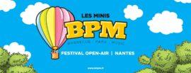 Minis BPM