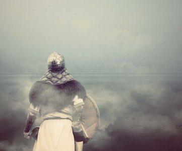 Exposition Nous les appelons Vikings - Voyage à Nantes